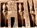 Egypt Giants
