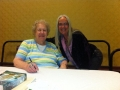 QHHT Shari Billger and Dolores Cannon
